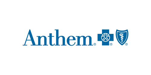 Roseman Medical Group accepts Anthem insurance. Check with insurance provider to identify if Telemedicine is available.