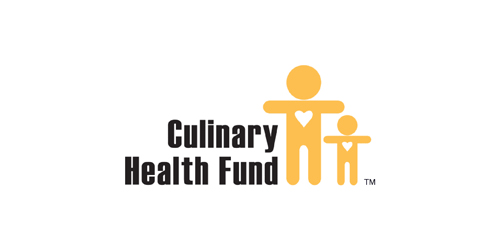 Roseman Medical Group accepts Culinary Health Fund insurance. Check with insurance provider to identify if Telemedicine is available.