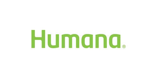 Roseman Medical Group accepts Humana insurance.