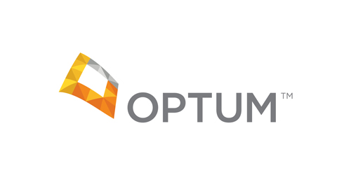 Roseman Medical Group accepts Optum insurance.