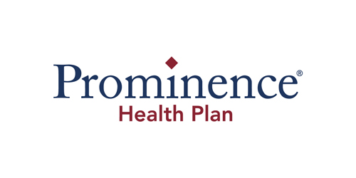 Roseman Medical Group accepts Prominence Health Plan insurance. Check with insurance provider to identify if Telemedicine is available.
