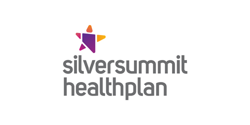 Roseman Medical Group accepts Silver Summit Health Plan insurance. Check with insurance provider to identify if Telemedicine is available.