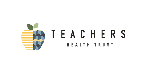 Roseman Medical Group accepts Teachers Health Trust insurance.