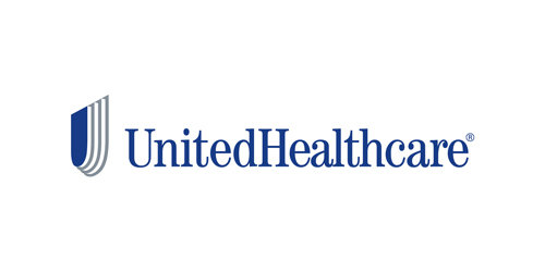 RMG_Insurance-Logos_United-Health-Care