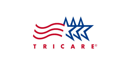 Roseman Medical Group accepts Tricare insurance.