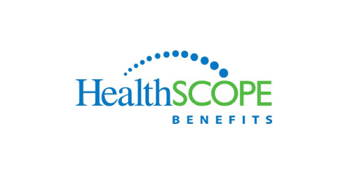 Roseman Medical Group accepts Health Scope Benefits insurance. Check with insurance provider to identify if Telemedicine is available.