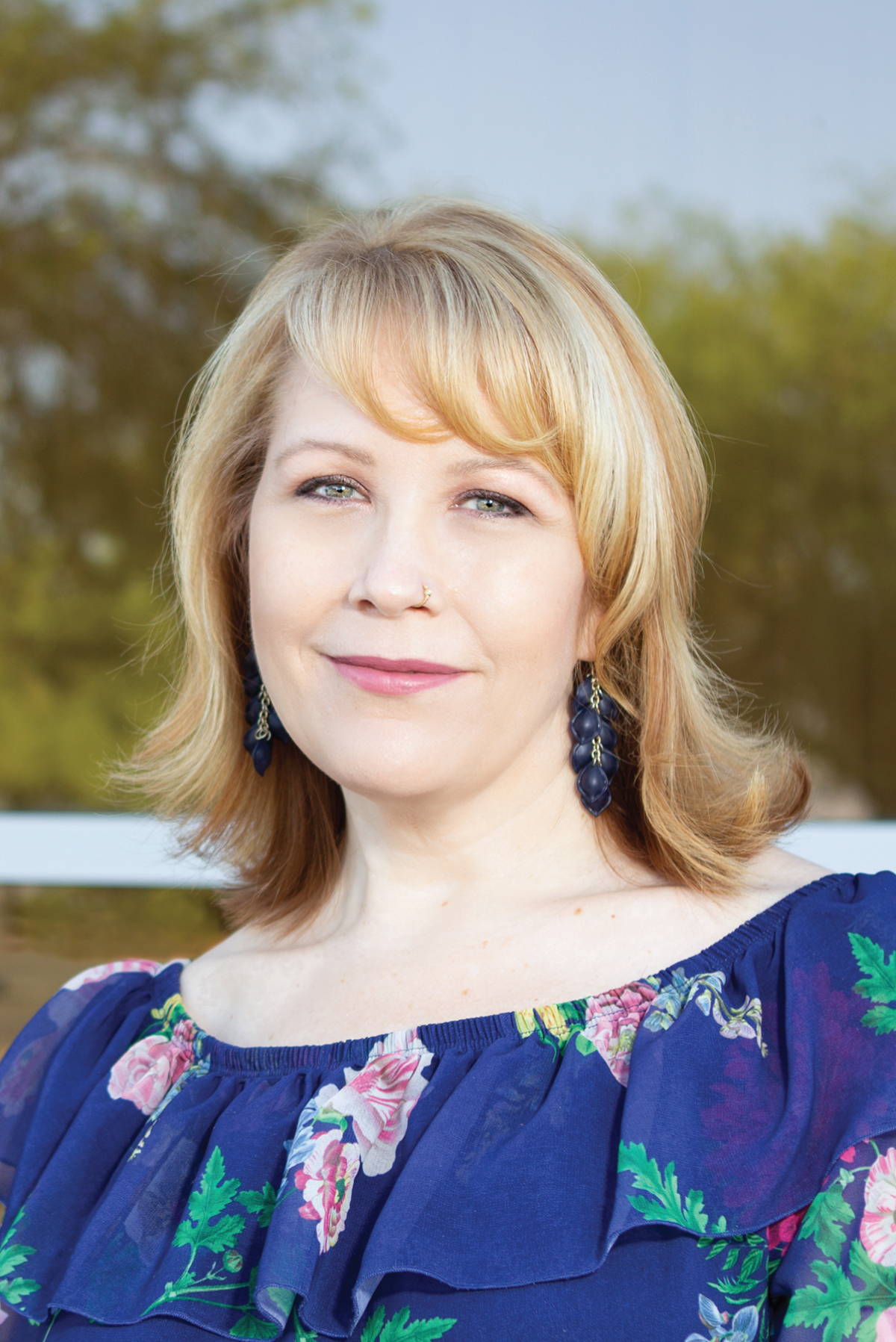 KayLynn Bowman, PharmD - Roseman Medical Group