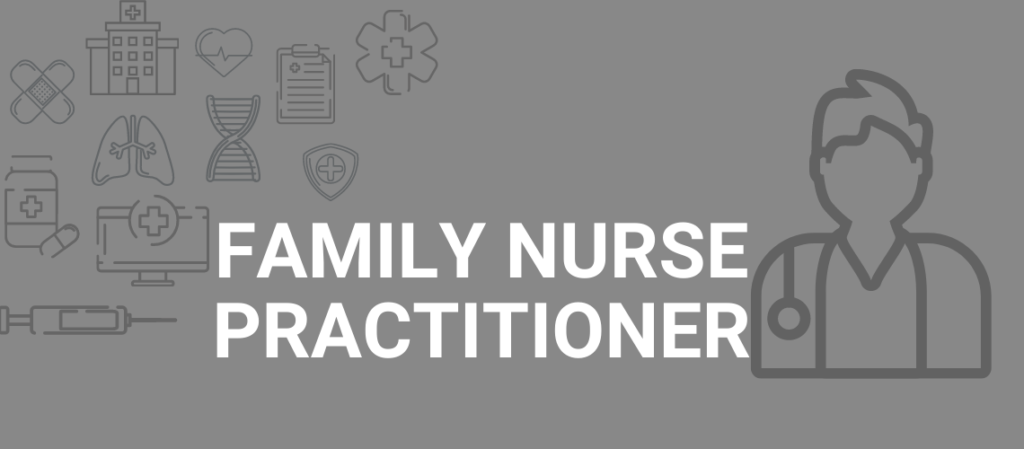 The healthcare industry is continuing to see a need for highly qualified nursing professionals. Nurses and Family Nurse Practitioners are in high demand.