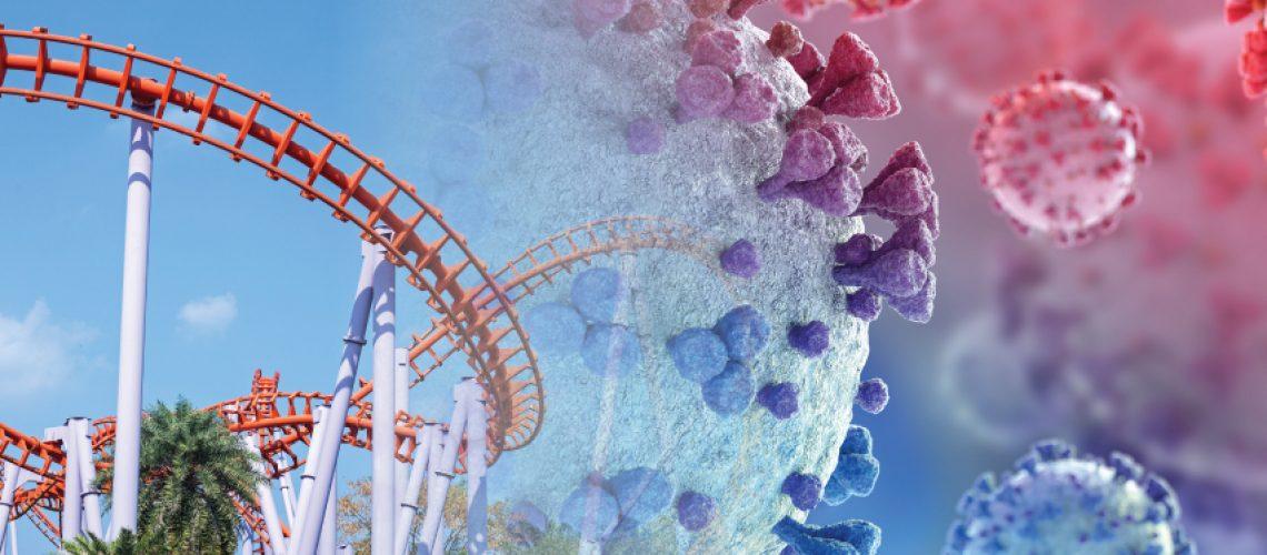 RMGBlog_headerTemplate_Rollercoaster_Covid
