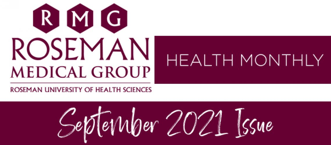 RMG_newsletter_welcome_header_september